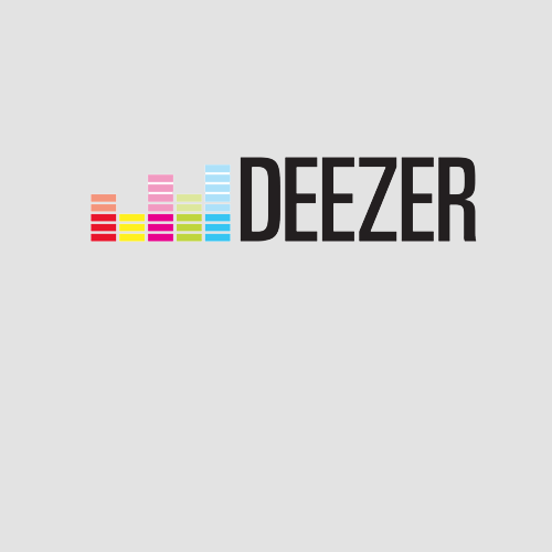 OTT Service – Orange & Deezer