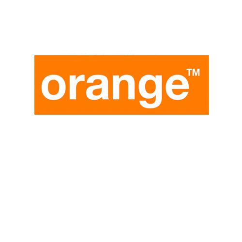 Orange – Master Service Provider